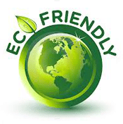 Commercial Cleaning-Eco-Friendly.